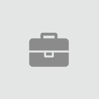Ministerul Apărării Naţionale – CMJ Harghita / Biroul informare recrutare Harghita