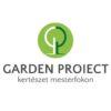 Garden Proiect